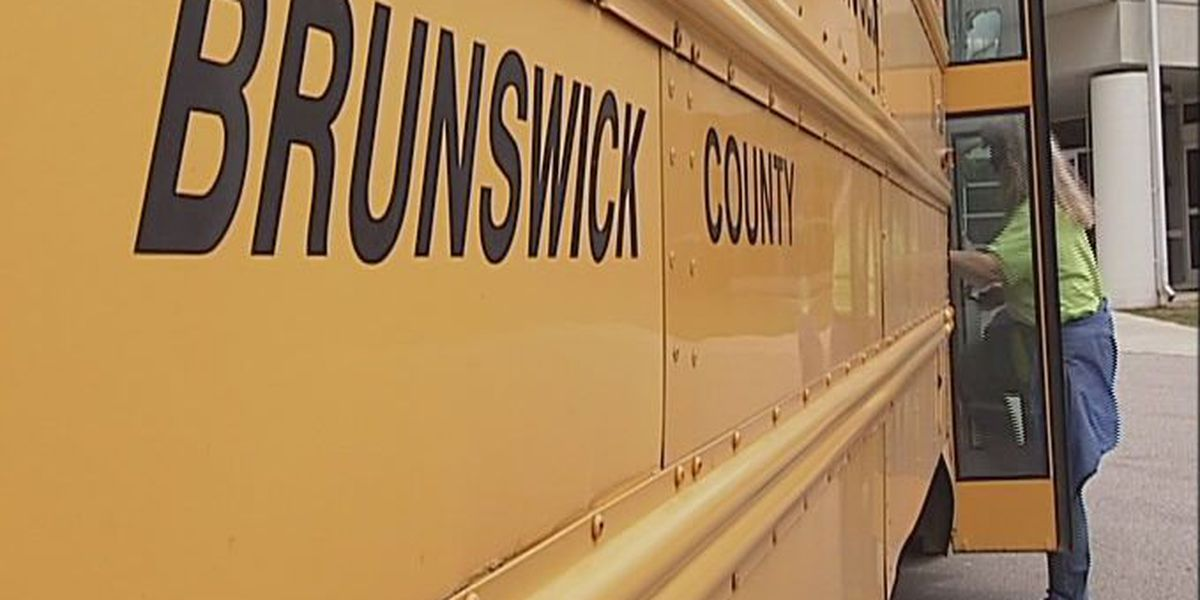Firm hired to consult Brunswick County Schools on redistricting