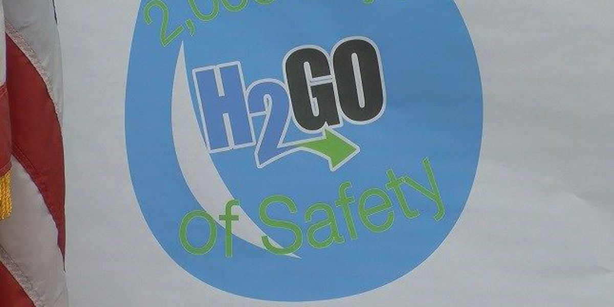 H2GO looks at reverse osmosis systems for schools