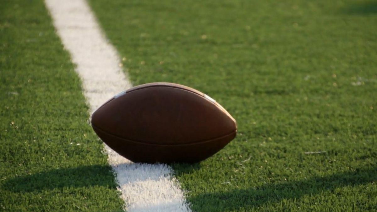 Friday Night Football: Week 7