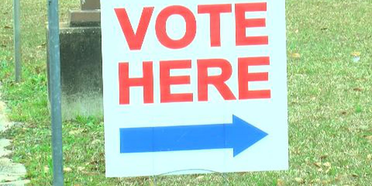 State Board of Elections and DMV expand voter registration services