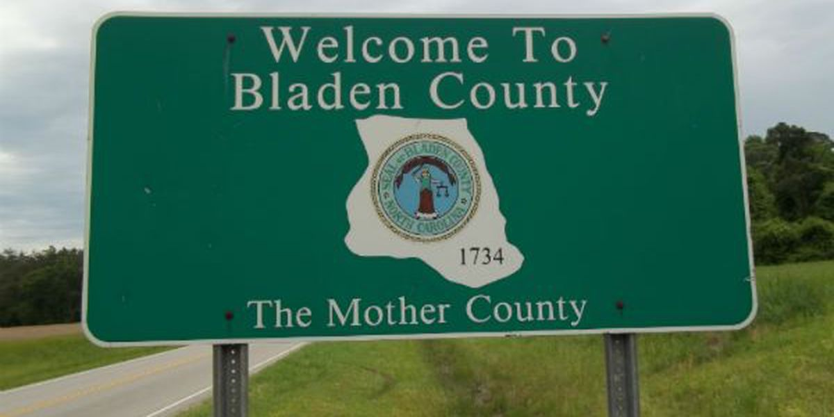 Bladen County leaders double down in support for Chemours