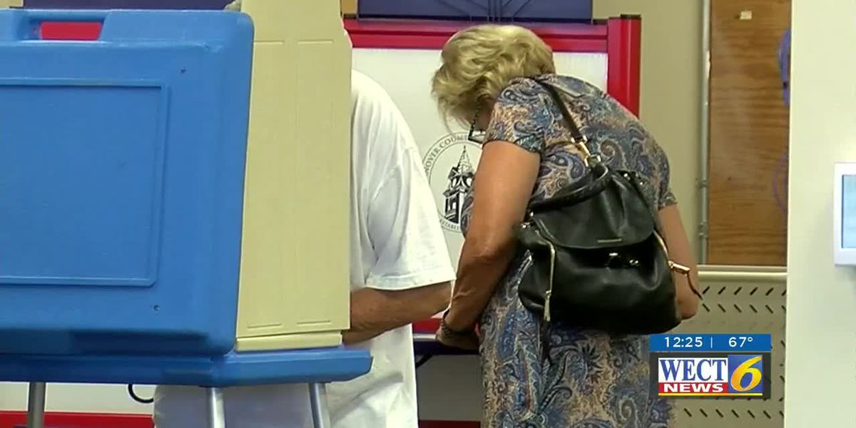 Consider this: Voter responsibility