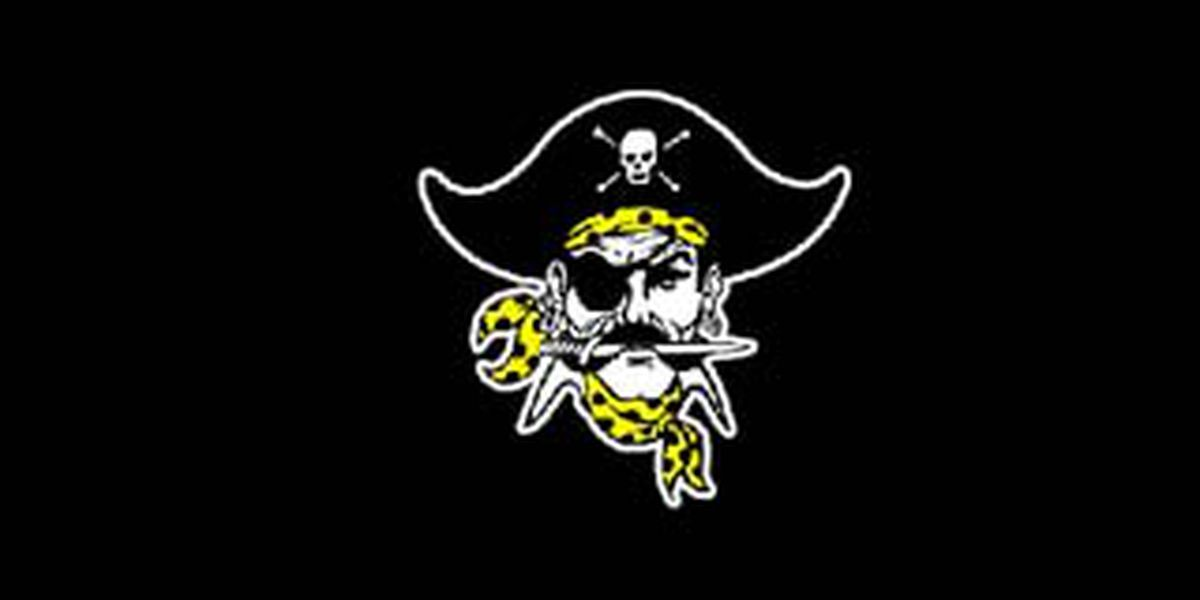 Topsail hires new men's basketball coach