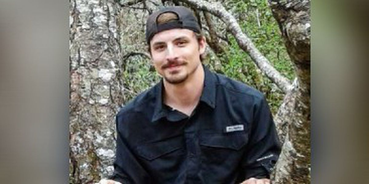 Body of missing hiker found in North Carolina, officials say
