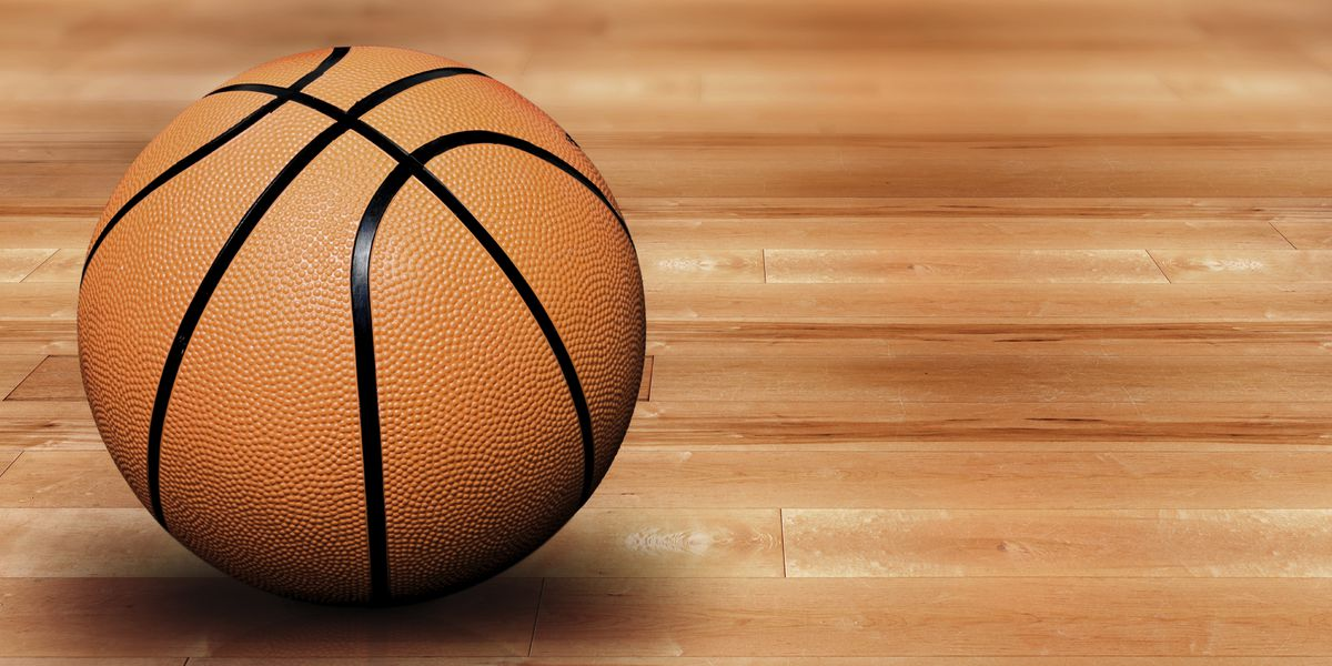 Citing 'challenges' with COVID-19 protocols, Bladen Co. officials say high schools will not participate in basketball this season