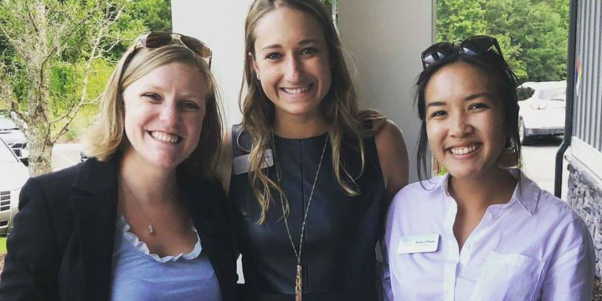 Mix, mingle and make contacts at mixer for professionals