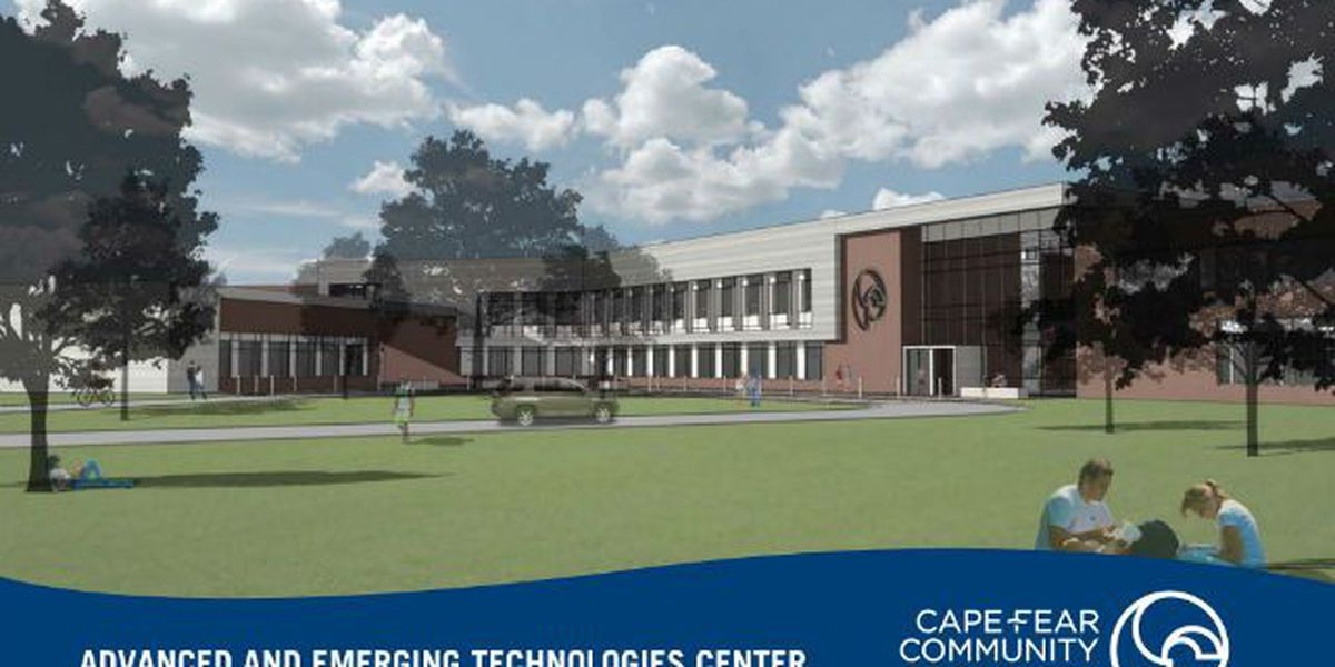 County Commissioners may postpone decision on CFCC expansion