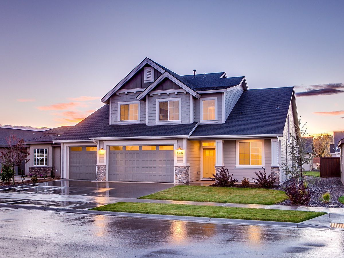 Wish your home came with instructions? Today's Homeowner can help!