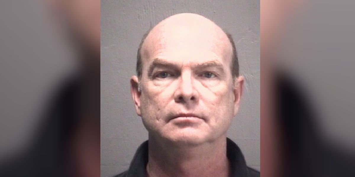 Oral surgeon charged with sexually assaulting patients now under investigation for Medicaid billing concerns