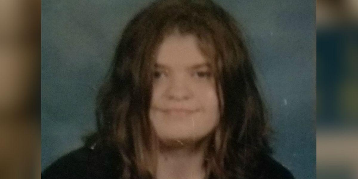 Missing Laney High School student returns home