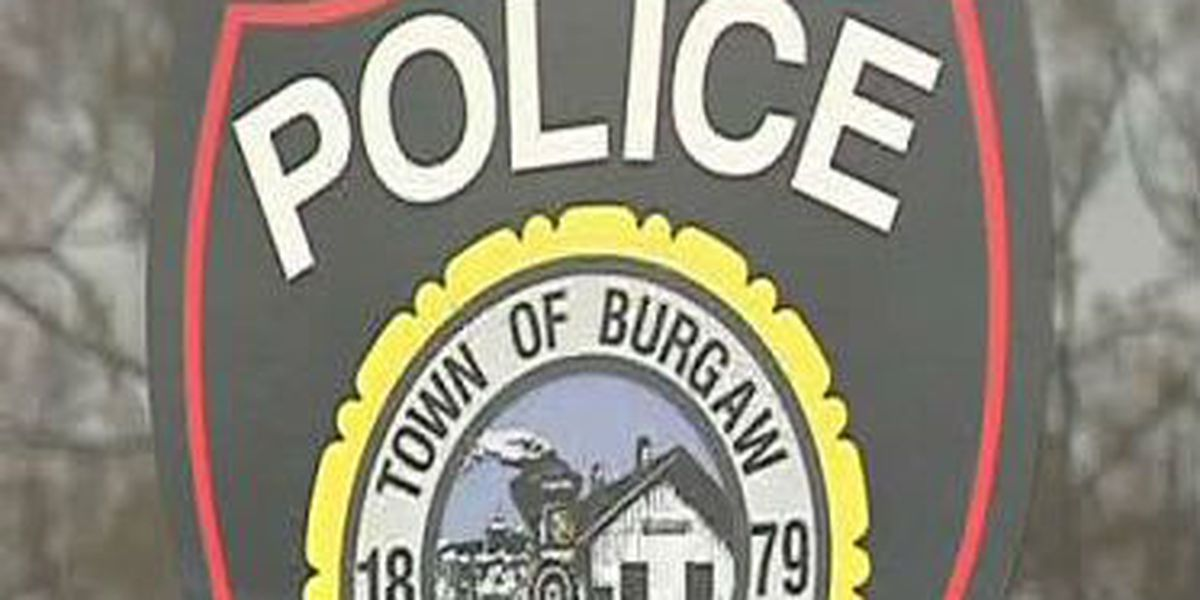 One man arrested after confrontation in Burgaw