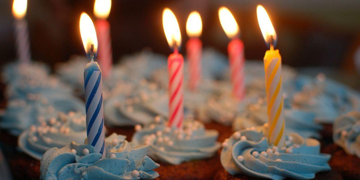 Carolina in the Morning Birthdays and Anniversaries