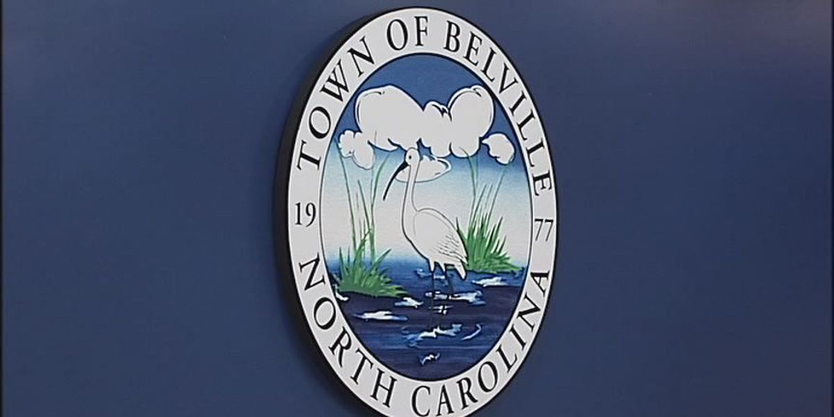 Several towns, counties in area declare states of emergency; Southport, Holden Beach, Brunswick Co. put curfews in effect