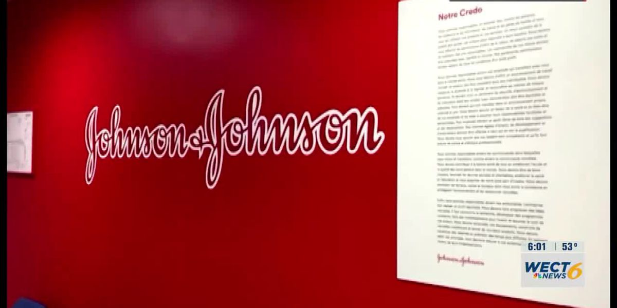 Johnson & Johnson vaccine creates moral dilemma for Catholics