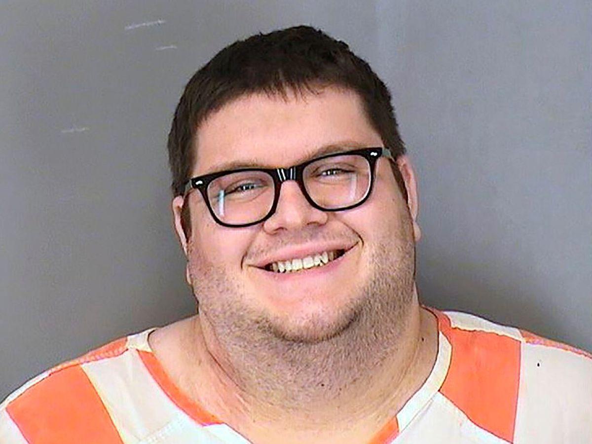 Man arrested in deadly attack at Nebraska Sonic restaurant