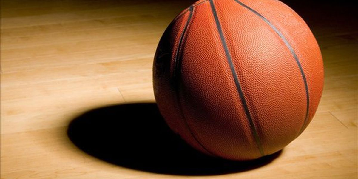 25th annual Leon Brogden tournament tips off Thursday