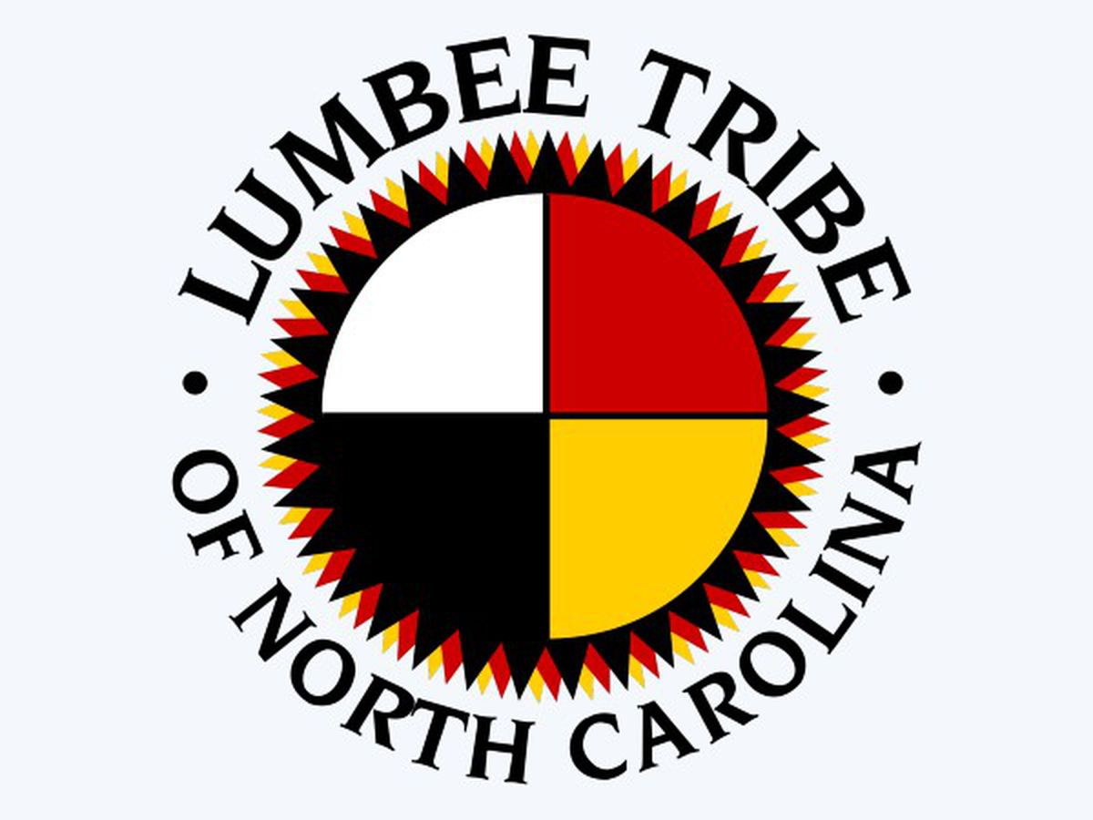 Both presidential candidates support federal recognition for the Lumbee Tribe of North Carolina