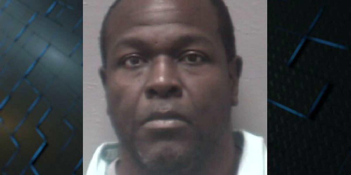 Wilmington man headed to prison for selling fentanyl