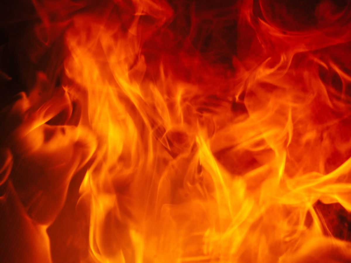 Officials to lift burn ban in unincorporated parts of New Hanover Co.