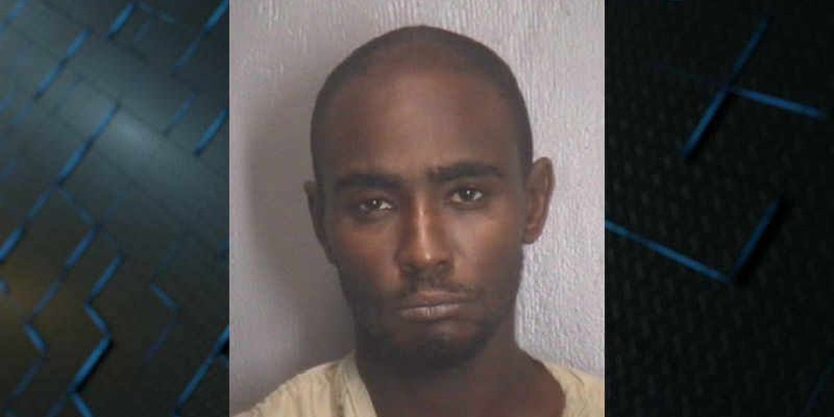Man charged with murder after shooting victim dies faces a judge