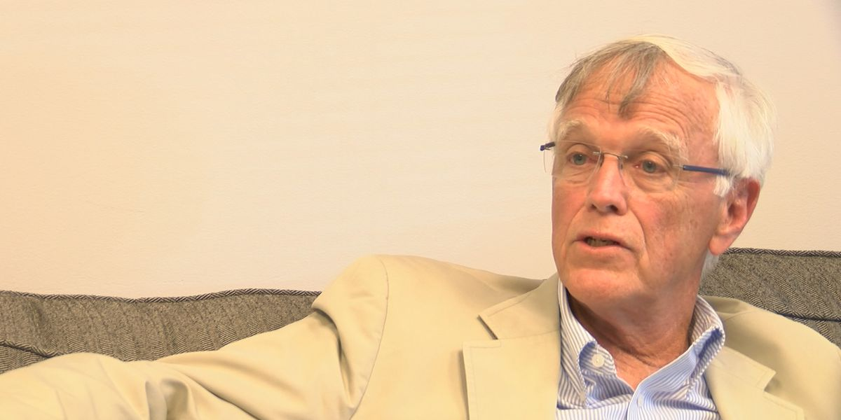 UNCW professor accuses NHCS superintendent of intimidation after employer is contacted