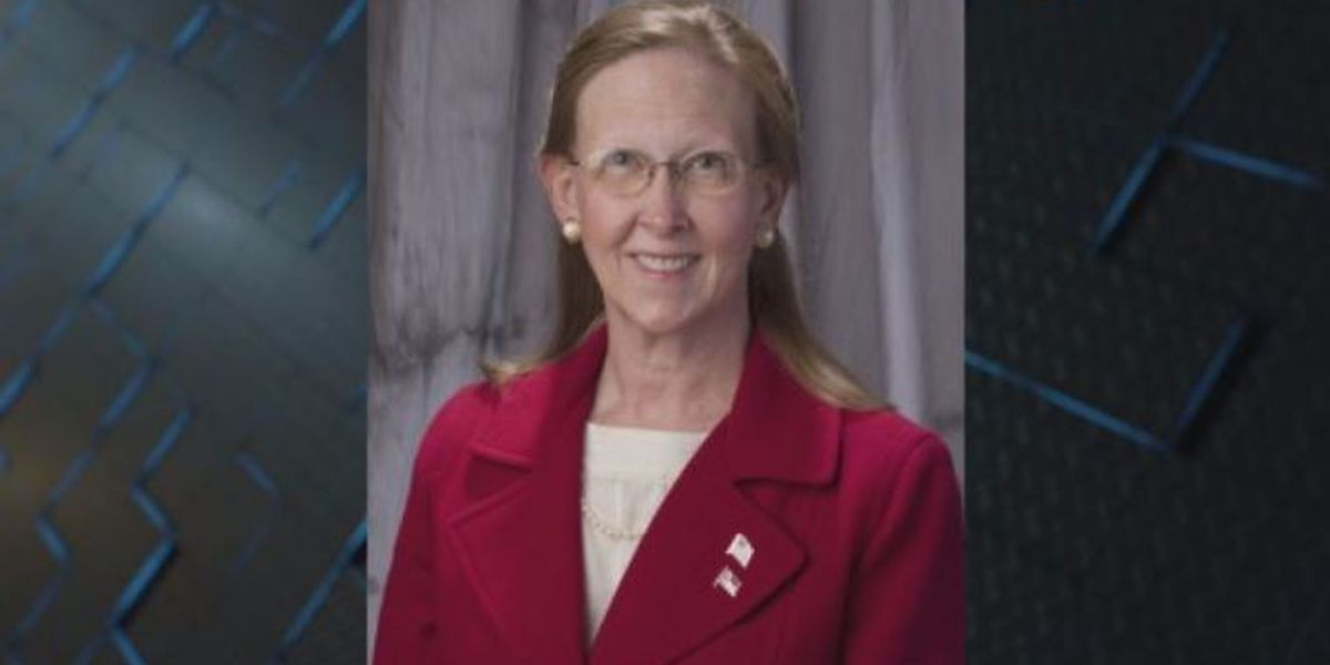 Canvass results confirm incumbent Beth Dawson loses re-election bid