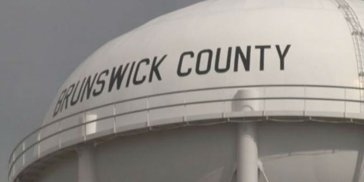 Brunswick County Board of Elections approves One-Stop Early Voting schedule