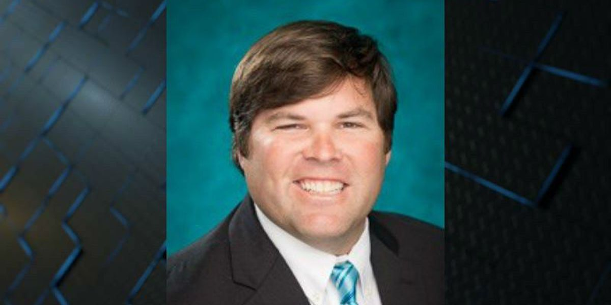 Sources: UNCW's firing of Williams not based on coaching ability