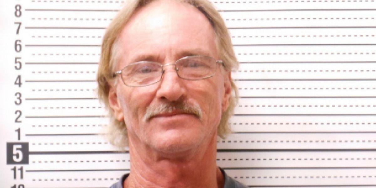 Ocean Isle Beach man sentenced for statutory rape of minor