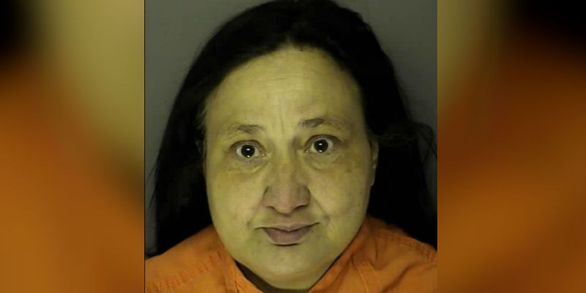Aide accused of stealing over $11,000 from late Whiteville mayor