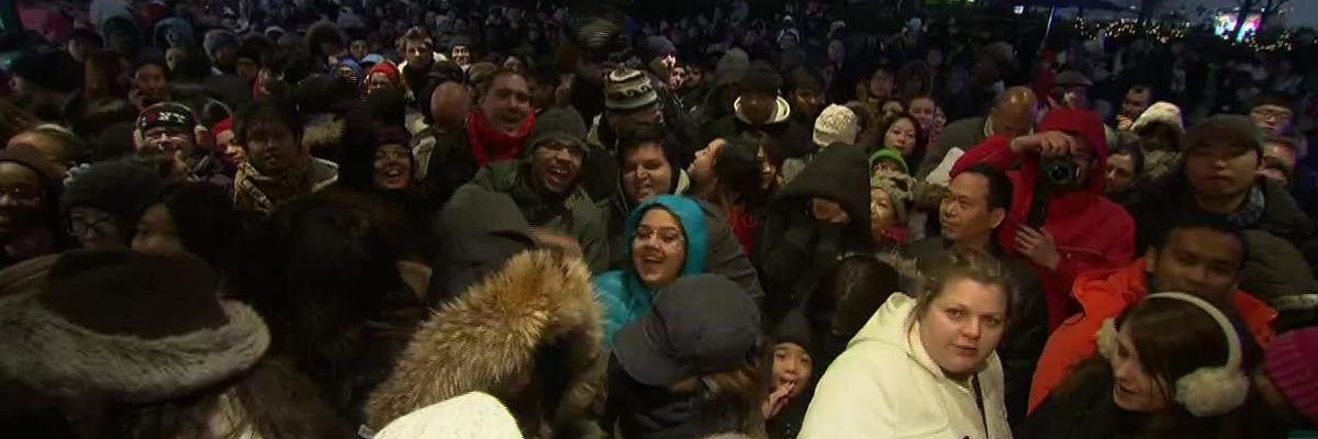 The COVID-19 pandemic is preventing some shoppers from hitting stores on Black Friday