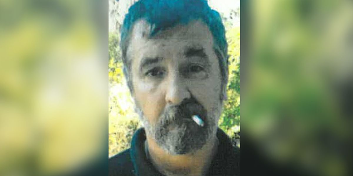 SILVER ALERT UPDATE: Missing man from Pender found in New Hanover