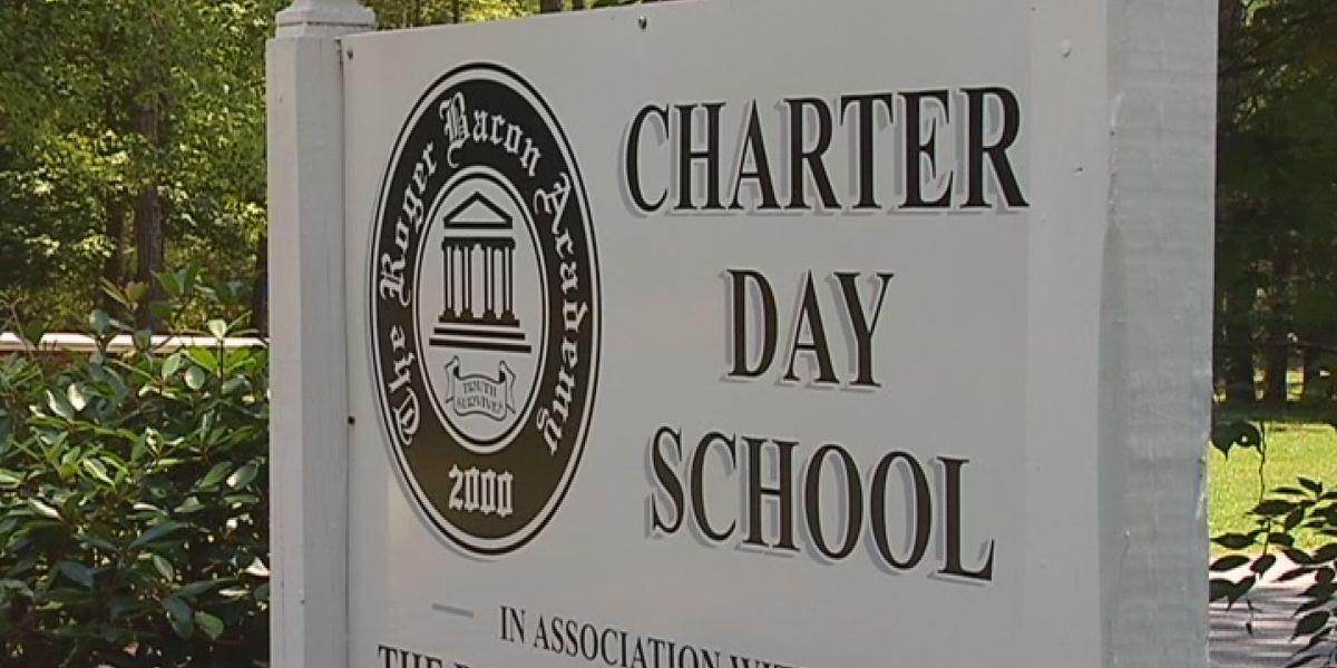 Charter school amends 'unconstitutional' dress code