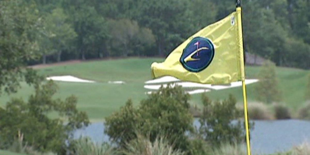 City council approves contributing $50K for marketing initiative tied to golf tournament
