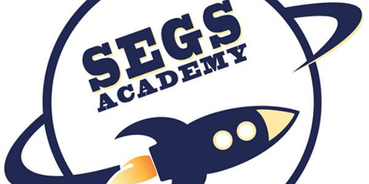 State Board votes to begin revocation of SEGS Academy's charter