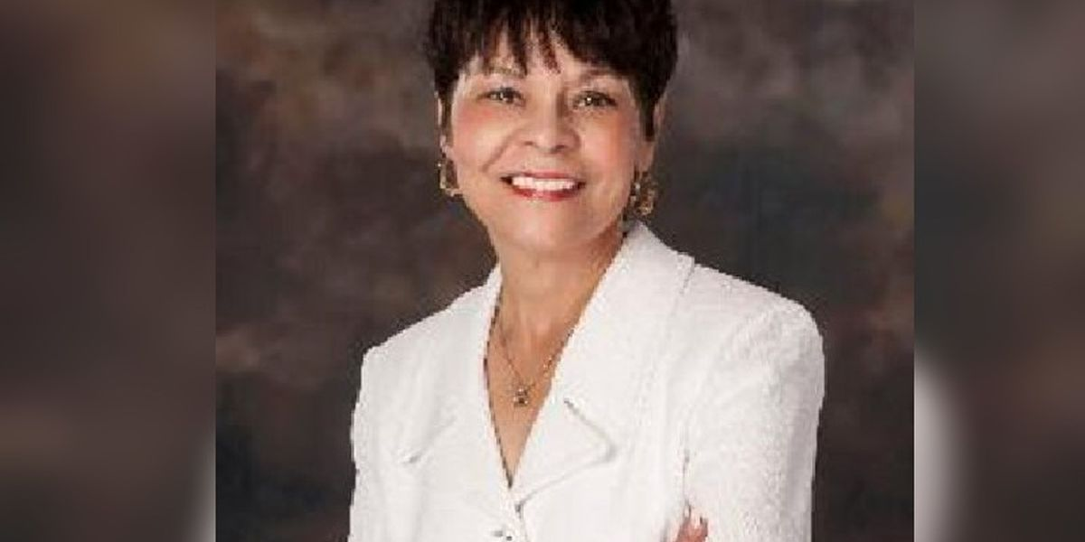 Bobbie Richardson elected 1st Black NC Democratic chair