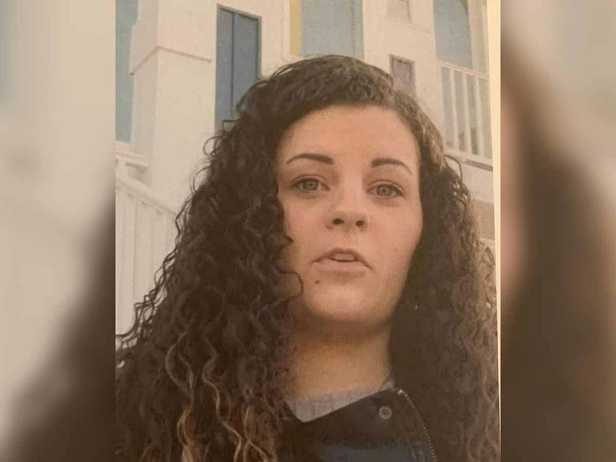 UPDATE: Brunswick County Sheriff's Office locates missing teen