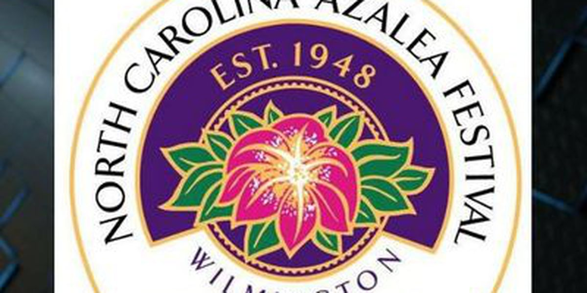 Several Azalea Festival events scheduled for this week