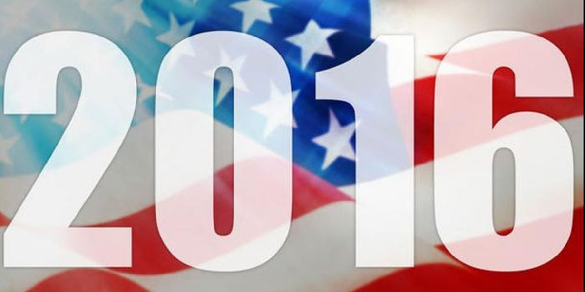 """A Closer Look"" - Seven candidates in GOP primary for New Hanover County Commissioner"