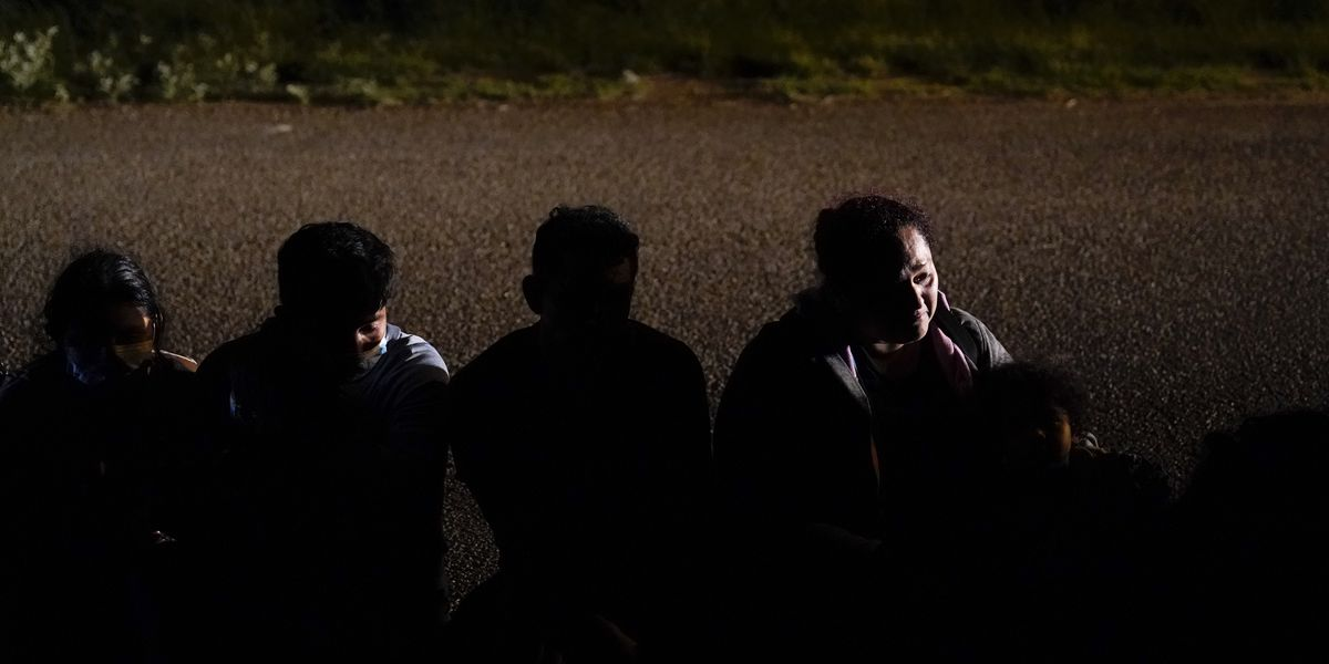 Attorney: US makes concessions to ease asylum restrictions