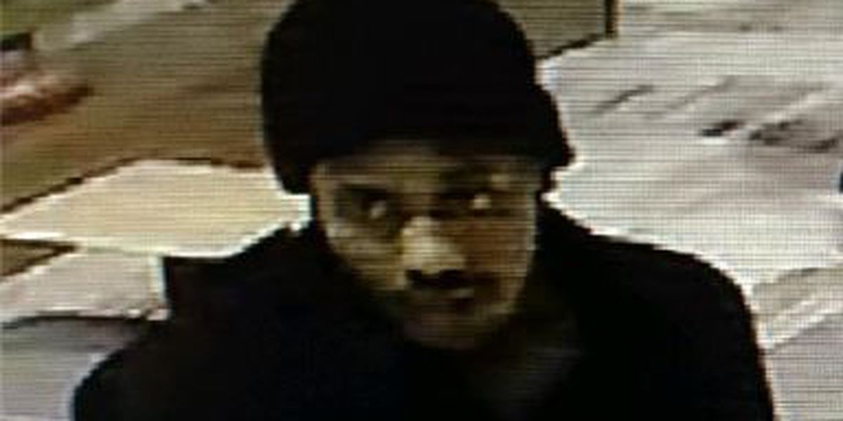Elizabethtown police want to question man in connection to fraud case