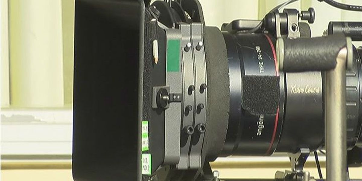 First at Four: NC Black Film Festival kicks off in Wilmington this week