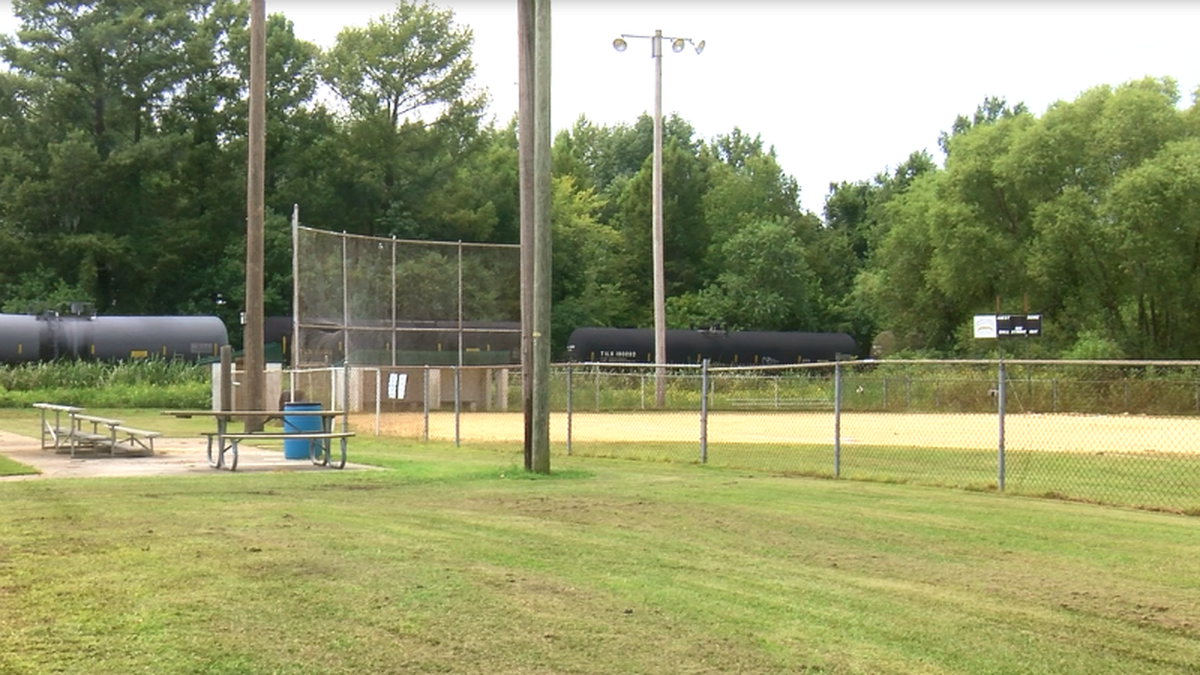 UPDATE: Wilmington City Council approves resolution that will allow the sale of Optimist Park