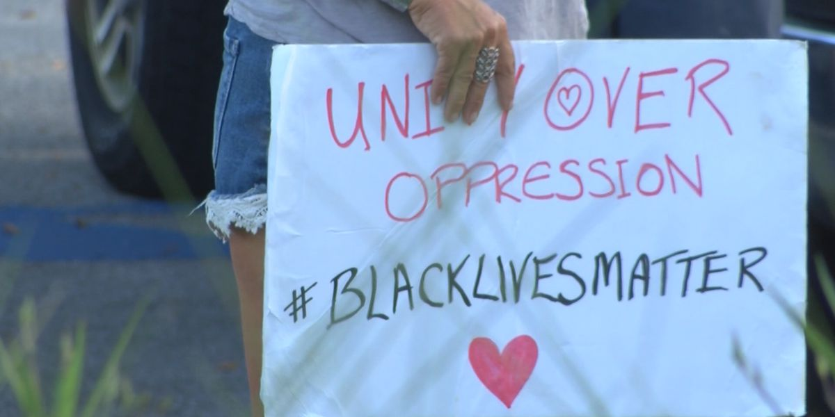After Chauvin verdict, Black-led organizations continue to push for change