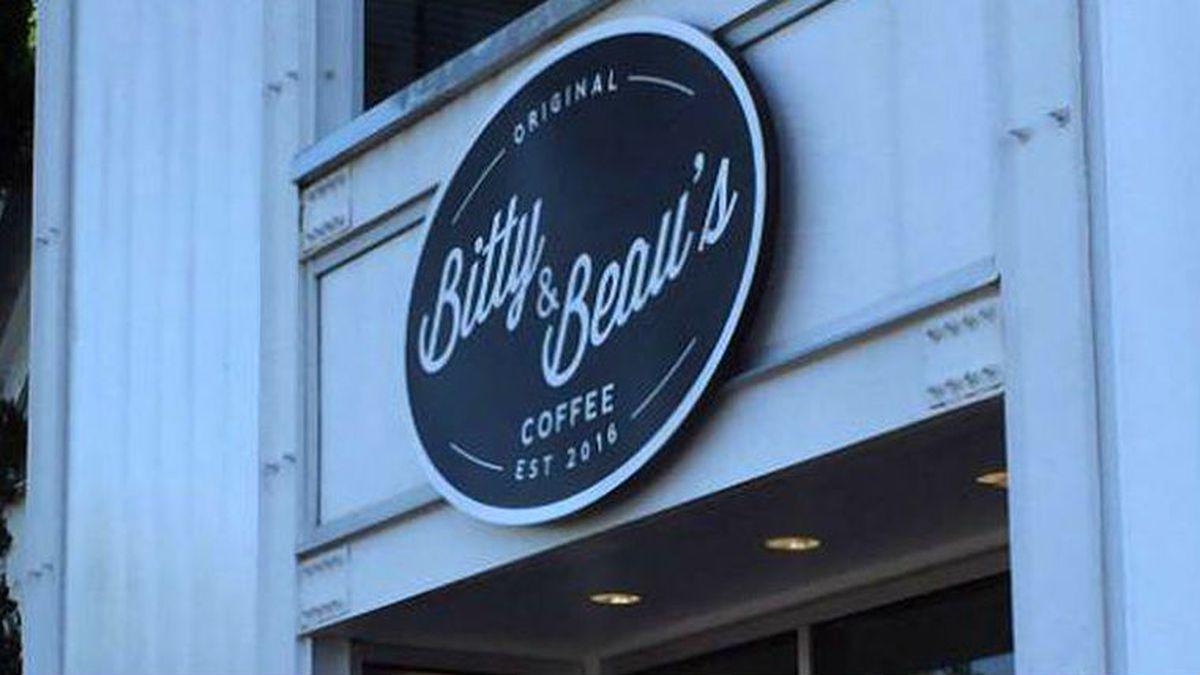 Bitty & Beau's announces new shops coming to three Texas cities