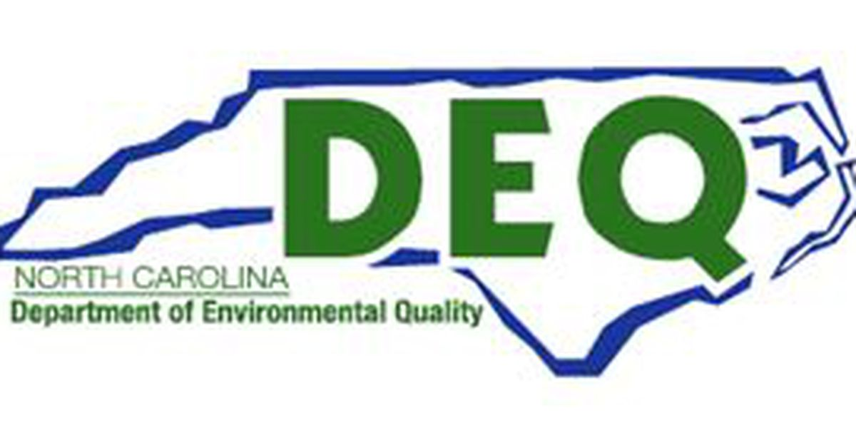 Deadline extended for comments on state's proposed consent order with Chemours