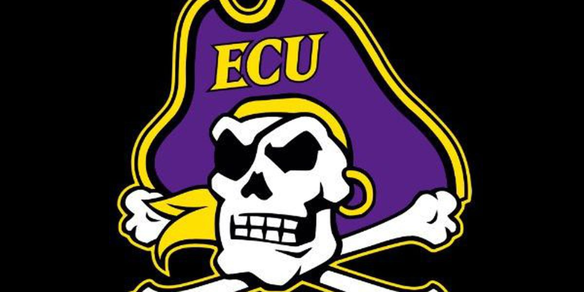 Antonio King named ECU running backs coach