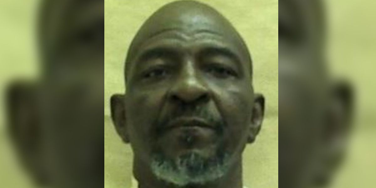 Man serving life sentence in Columbus Co. for sexual offense being considered for parole