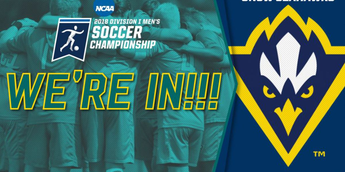 UNCW earns spot in NCAA tournament field, hosts Furman on Thursday