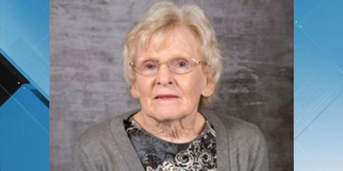 Eastern NC teacher dies following animal attack